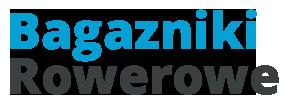 Wypozyczalnia bagażników rowerowych – wynajem. Lokalnie, w dobrej cenie. Sprawdź dostępność. Sobótka, Świdnica, Dzierżoniów, Wrocław